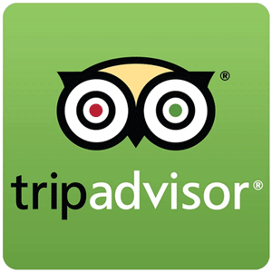 Lopodo Cafe & Catering at Tripadvisor