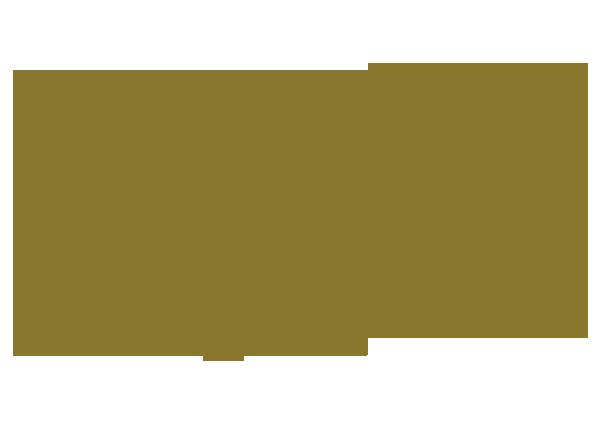 Lopodo Food Service Logo