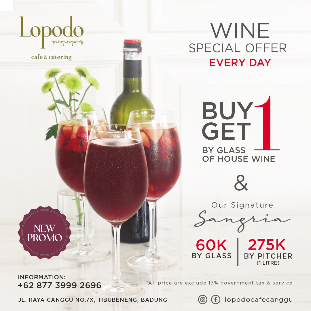 lopodo-promo-1-lunch-canggu-deal